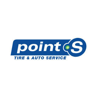 Point S tires and auto service