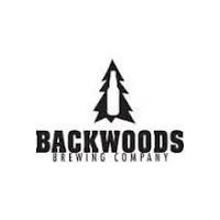Backwoods Brewing Company logo