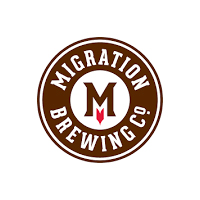 Migration Brewing logo