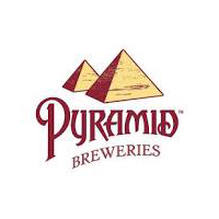 Pyramid Brewing Co. logo