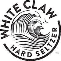 White Claw Hard Seltzer  logo