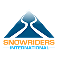 Snowriders International