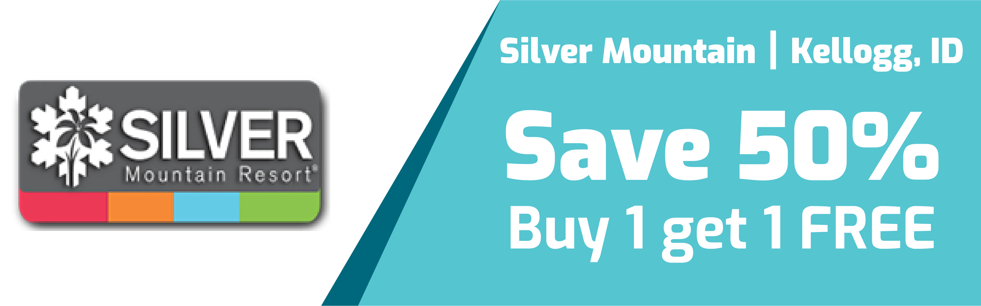 Silver Resort deal